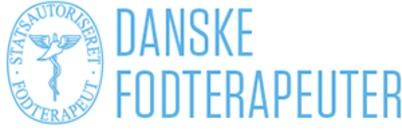 Lone Storgaards Fodklinik logo