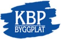 Kalix Bygg & Plåt logo