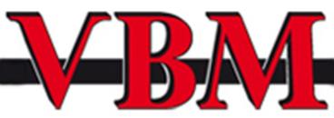 Västerbottens Bandtransport & Miljöservice AB logo