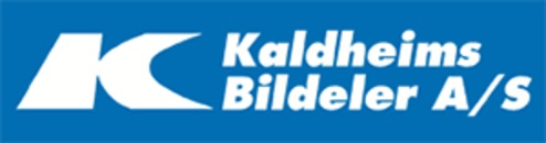 Kaldheims Bildeler AS logo