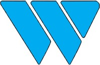Weiss Klinisk Tandtekniker logo