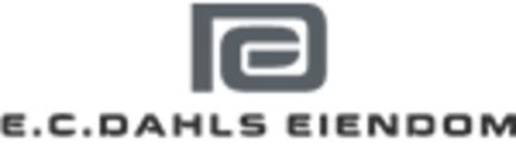 E C Dahls Eiendom AS logo