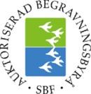 Thomas Anderssons Begravningsbyrå logo