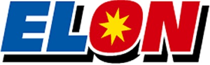 ELON Rulles Elcenter logo