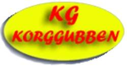 KG Korggubben AB logo