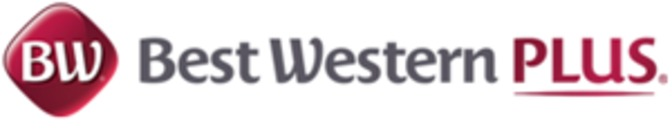 Best Western Plus Edward Hotel logo