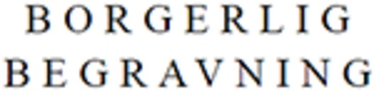 Interlude Sång & Musik, HB logo