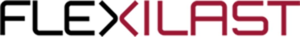 Flexilast logo
