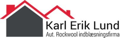 Karl Erik Lund logo