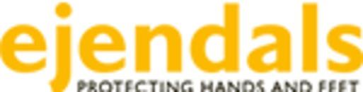 Ejendals AB logo
