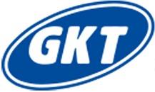 Götene Kyltransporter AB logo