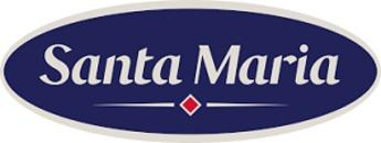 Santa Maria AB, Warehouse logo
