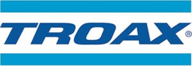 Troax Nordic AB logo