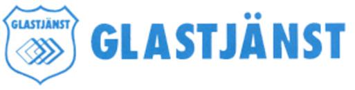 Glastjänst i Danvik logo