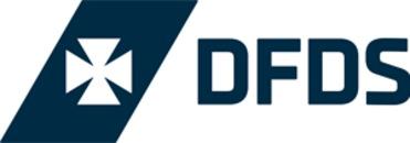 DFDS Logistics AB logo