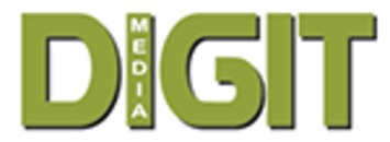 Digit Media Norge AS logo