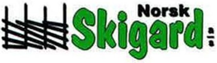 Norsk Skigard AS logo