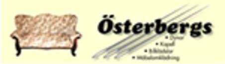 Österbergs Syservice logo