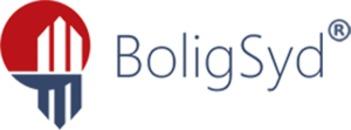 BoligSyd logo