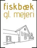 Fiskbæk Gl. Mejeri logo