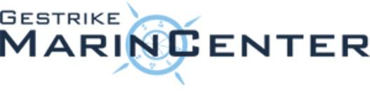 Gestrike Marincenter AB logo
