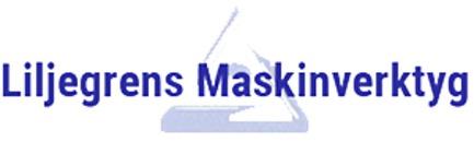 Liljegrens Maskinverktyg AB logo
