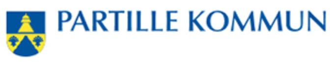 PartilleRehab logo
