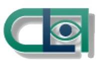 Charlotte Lund-Andersen logo