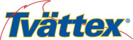 Tvättex Syd Direktservice AB logo