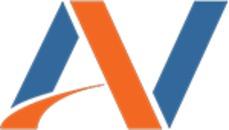 AV- & Ljudtjänst i Sverige AB logo