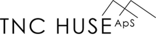 TNC Huse logo