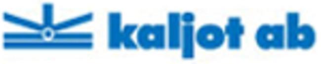 Kaljot AB logo