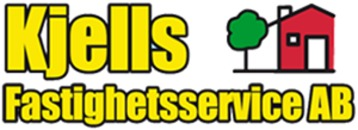 Kjells Fastighetsservice logo