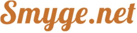 Smygehamn Bostäder AB logo