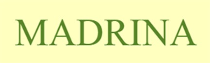 Madrina Law and Trading AB logo