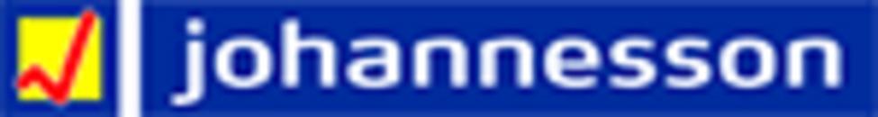 S M Johannesson AB logo