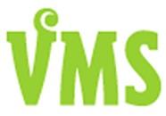 Vasastans Montessoriskola logo
