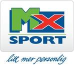 Brekstad Sport AS logo