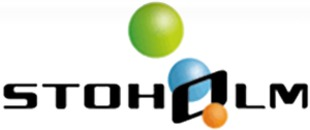Stoholm Fritids- og Kulturcenter logo