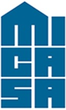 Micasa Fastigheter i Stockholm AB logo