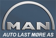Auto Last Møre AS logo