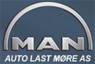 Auto Last Møre AS logo