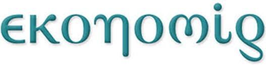 Ekonomiq i Norrort AB logo