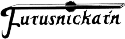Furusnickar'n logo