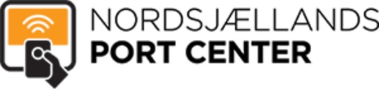 Nordsjællands Port Center ApS logo
