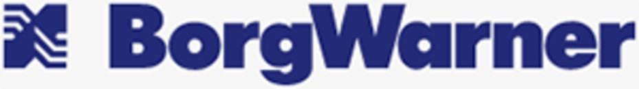 Borgwarner Sweden AB logo
