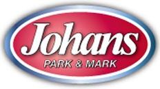 Johans Park & Mark AB logo