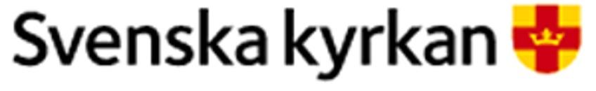 Forshedabygdens Församling logo
