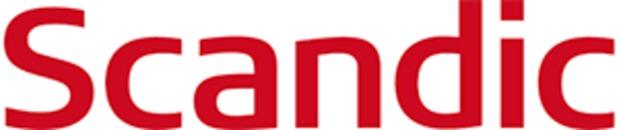 Scandic Syv Søstre logo