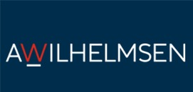 Awilhelmsen Management AS logo
